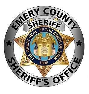 EC-Sheriffs-office2-2.jpg