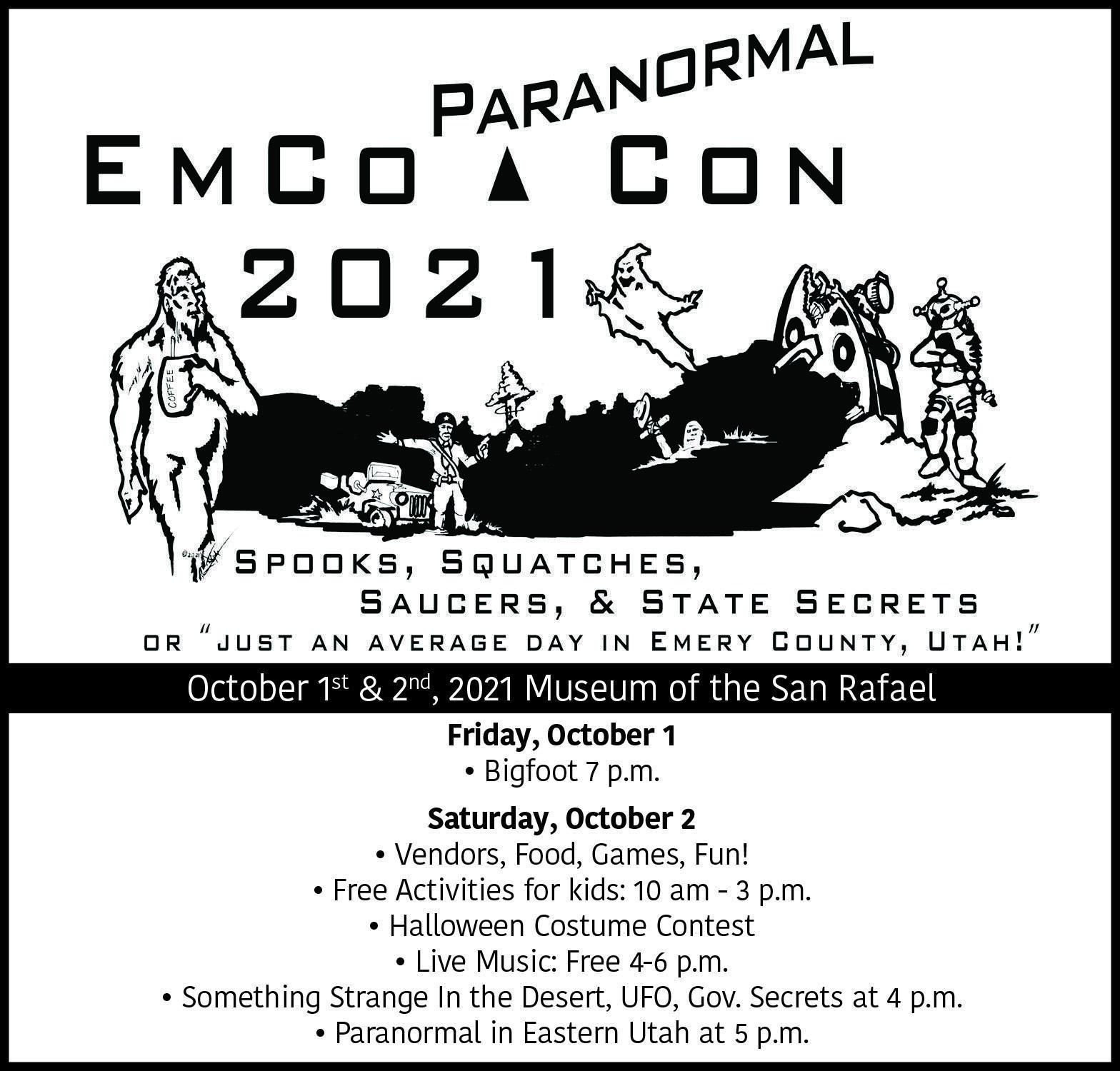 Emco-Paranormal-Con-3x5-1.jpg