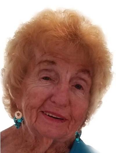 Juanita-Rasmussen.jpeg