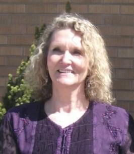 Judy-L-Sanderson.jpeg