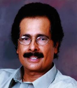 Khalid-Sheikh.png