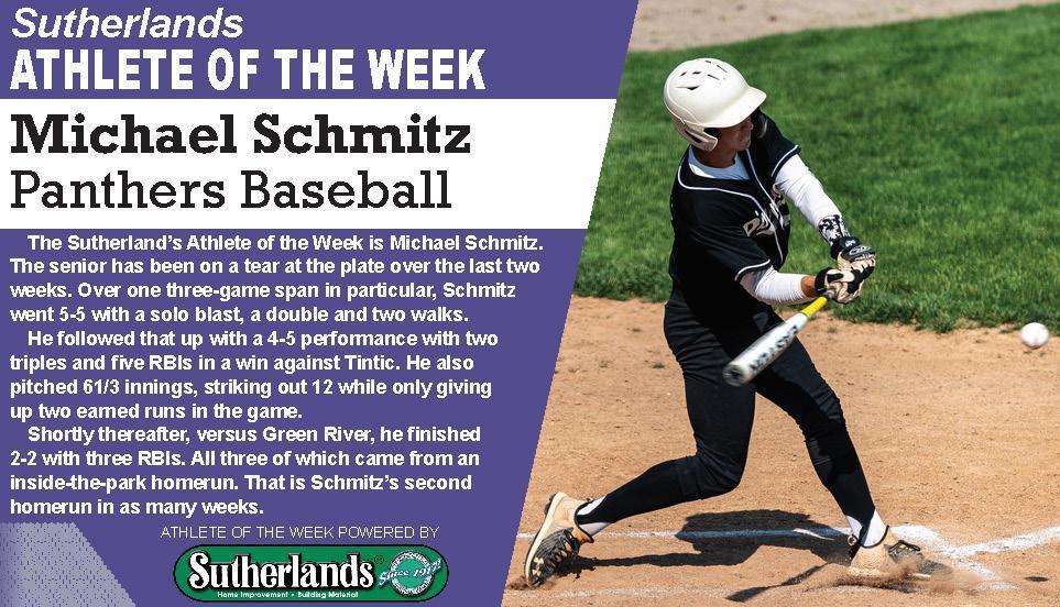 Pinnacle-Athlete-of-the-Week-Michael-Schmitz-9.15.21.jpg