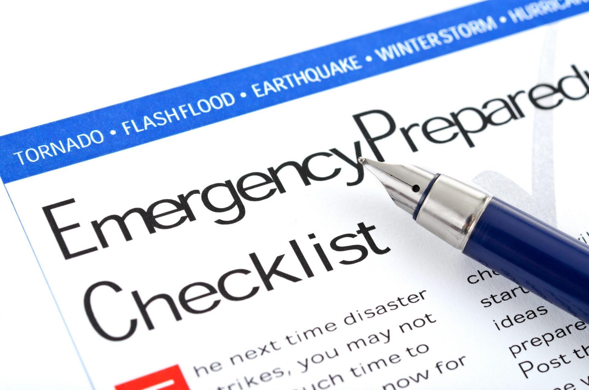 emergency-preparedness-scaled.jpg