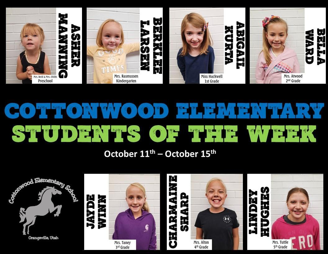 CWE-Students-of-the-Week-10-11-to-10-15.jpg