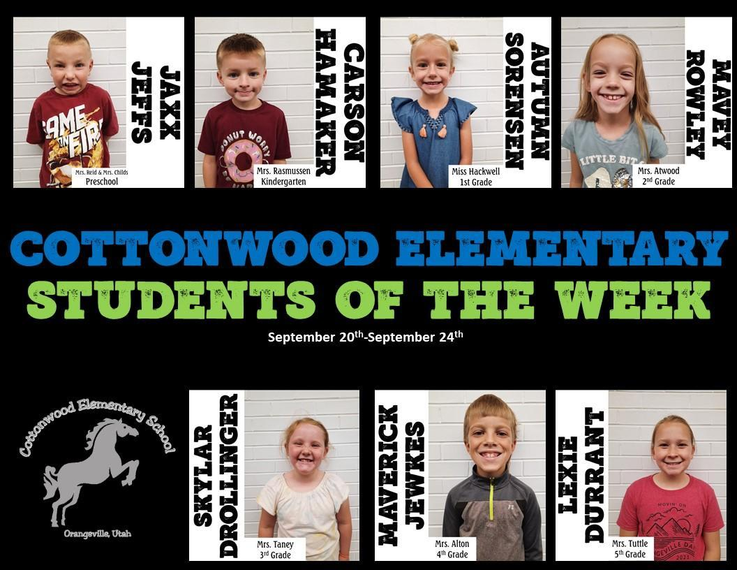 CWE-Students-of-the-Week-9-20-to-9-24.jpg