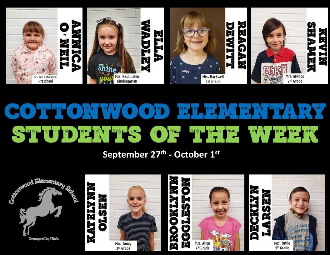 CWE-Students-of-the-Week-9-27-to-10-1.jpg