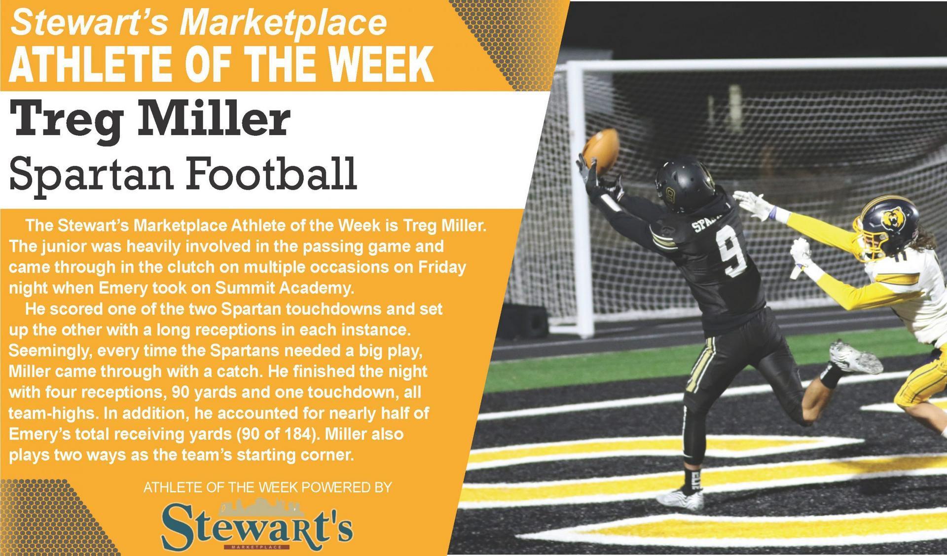 Emery-Athlete-of-the-Week-Treg-Miller-10.20.21-scaled.jpg