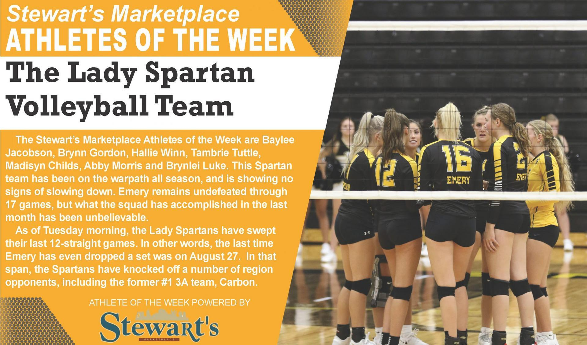 Emery-Athlete-of-the-Week-Volleyball-10.6.21-scaled.jpg