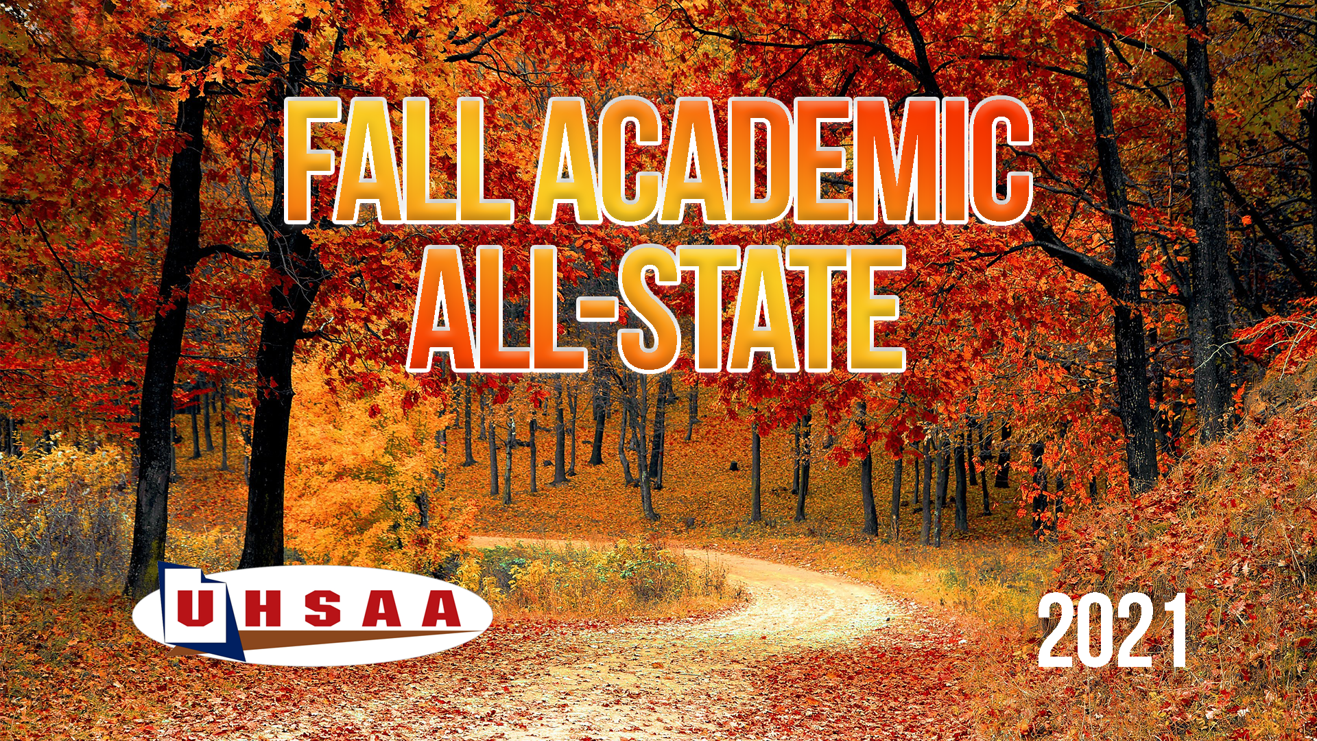 Fall-Academic-All-State.png