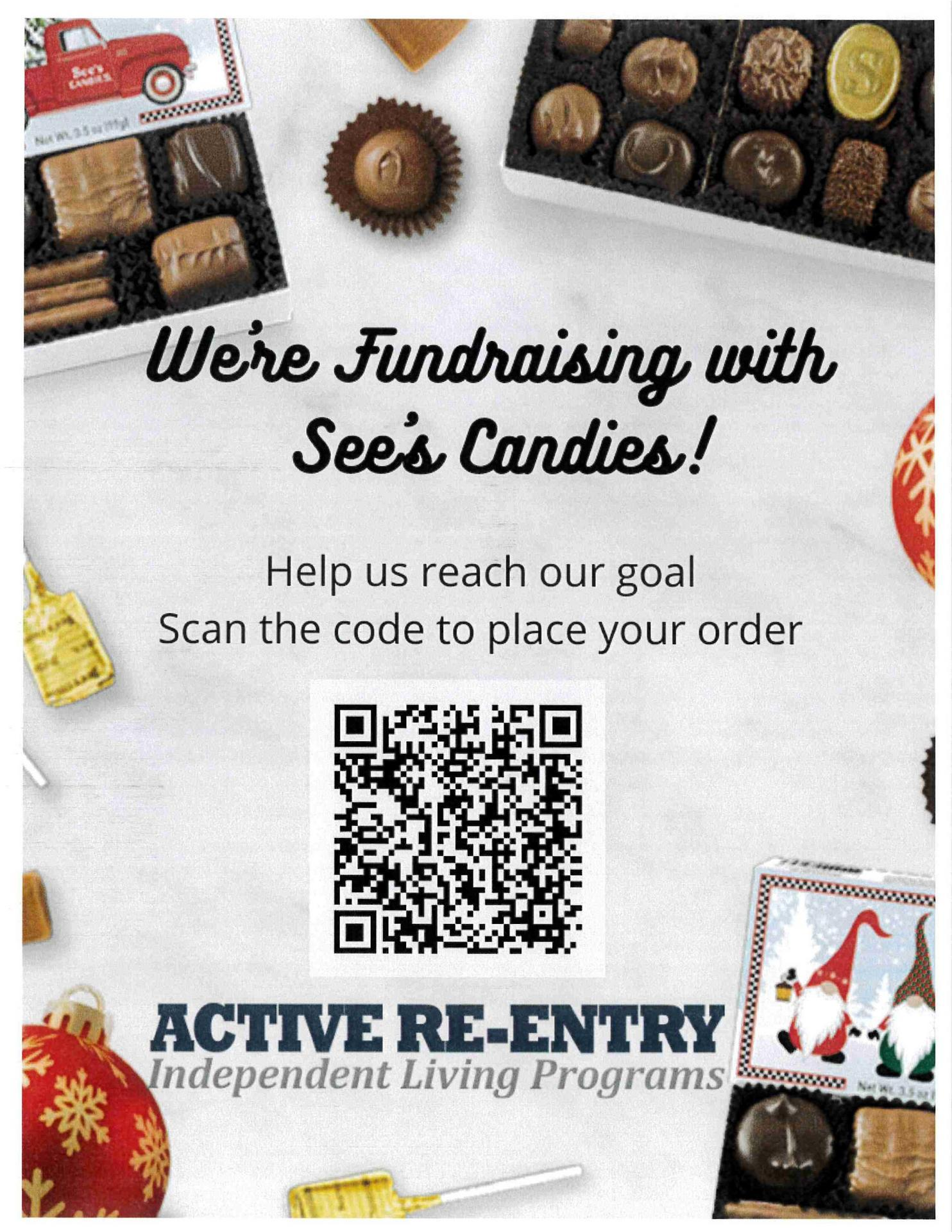 Sees-Candy-Fundraiser-2021-copy-scaled.jpg