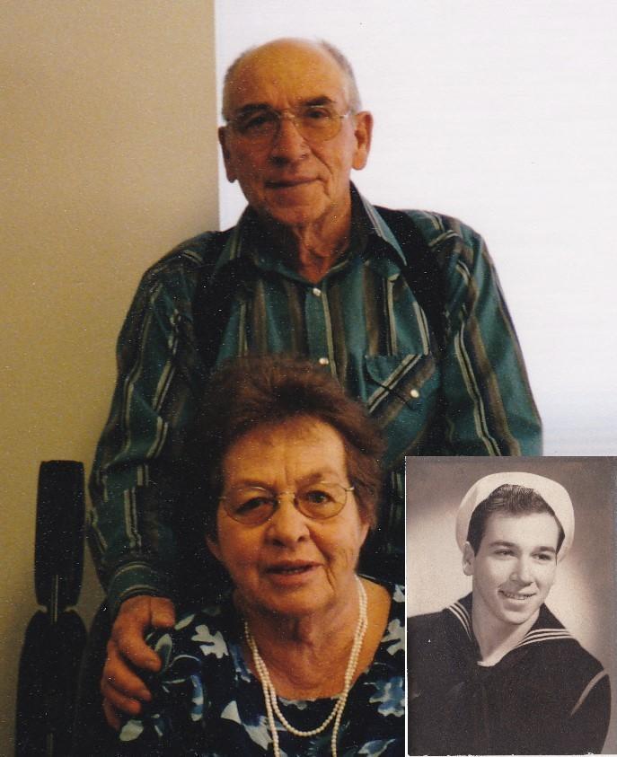Staley-Wayne-obituary-photo.jpg