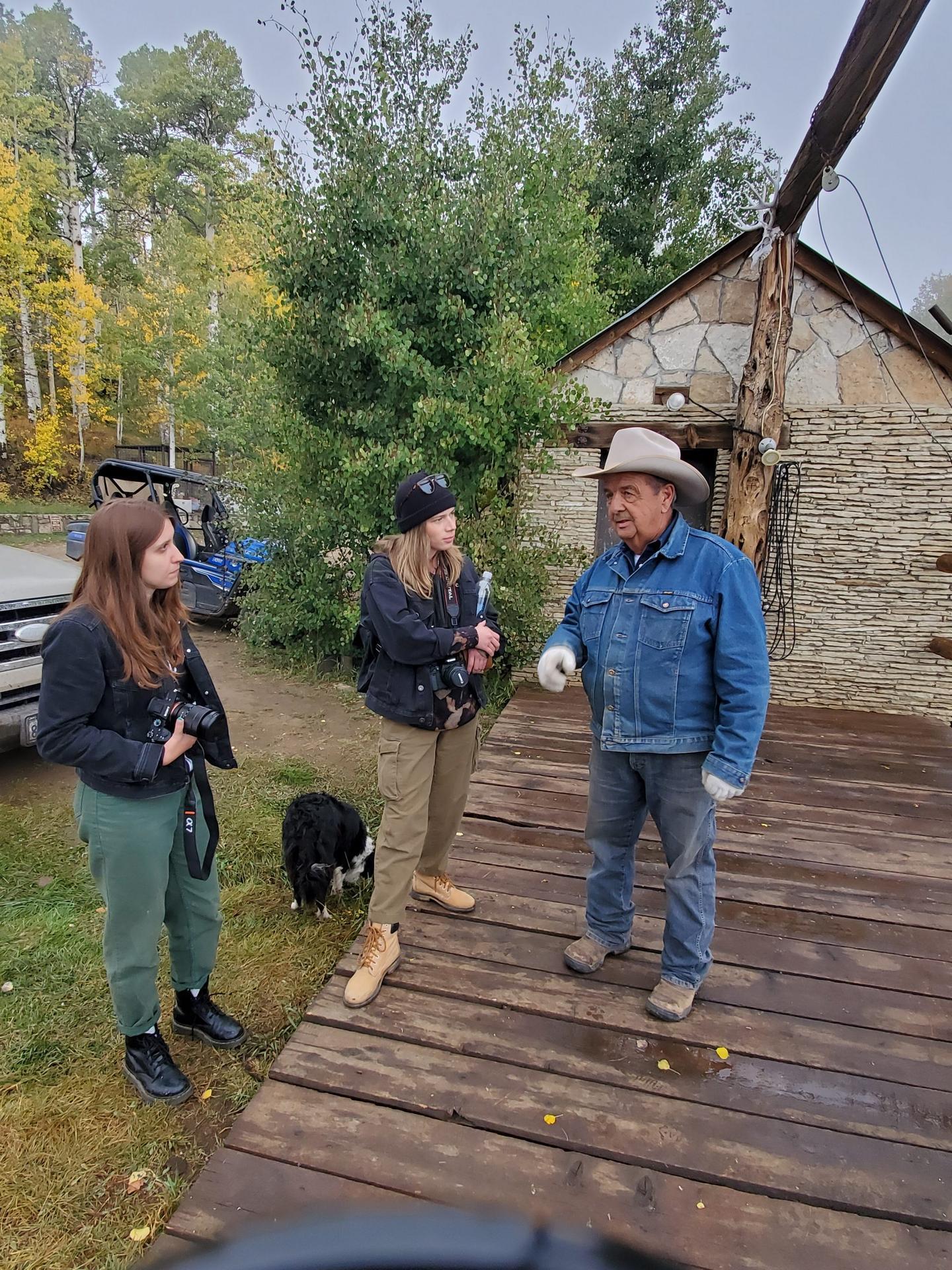 Tavaputs-Utah-Film-Commission-scaled.jpg