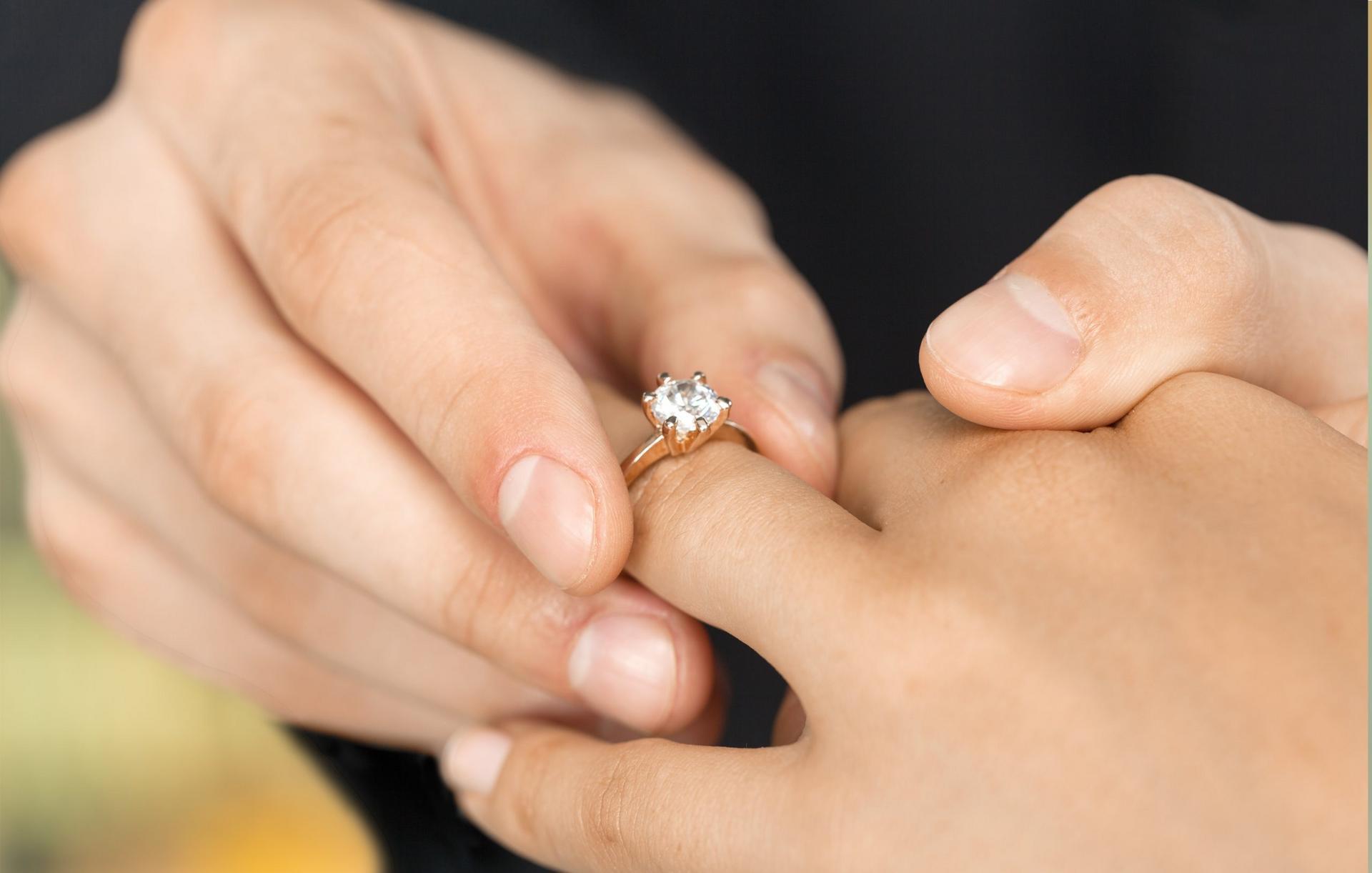 engagement-ring-scaled.jpg