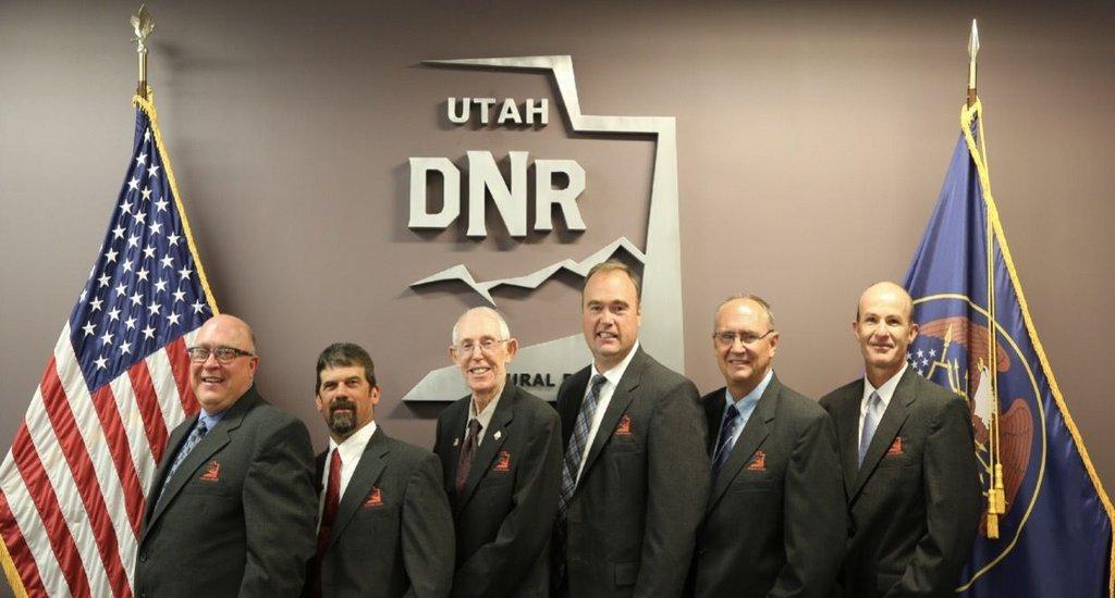 2019-20-Utah-Wildlife-Board-Members.jpg