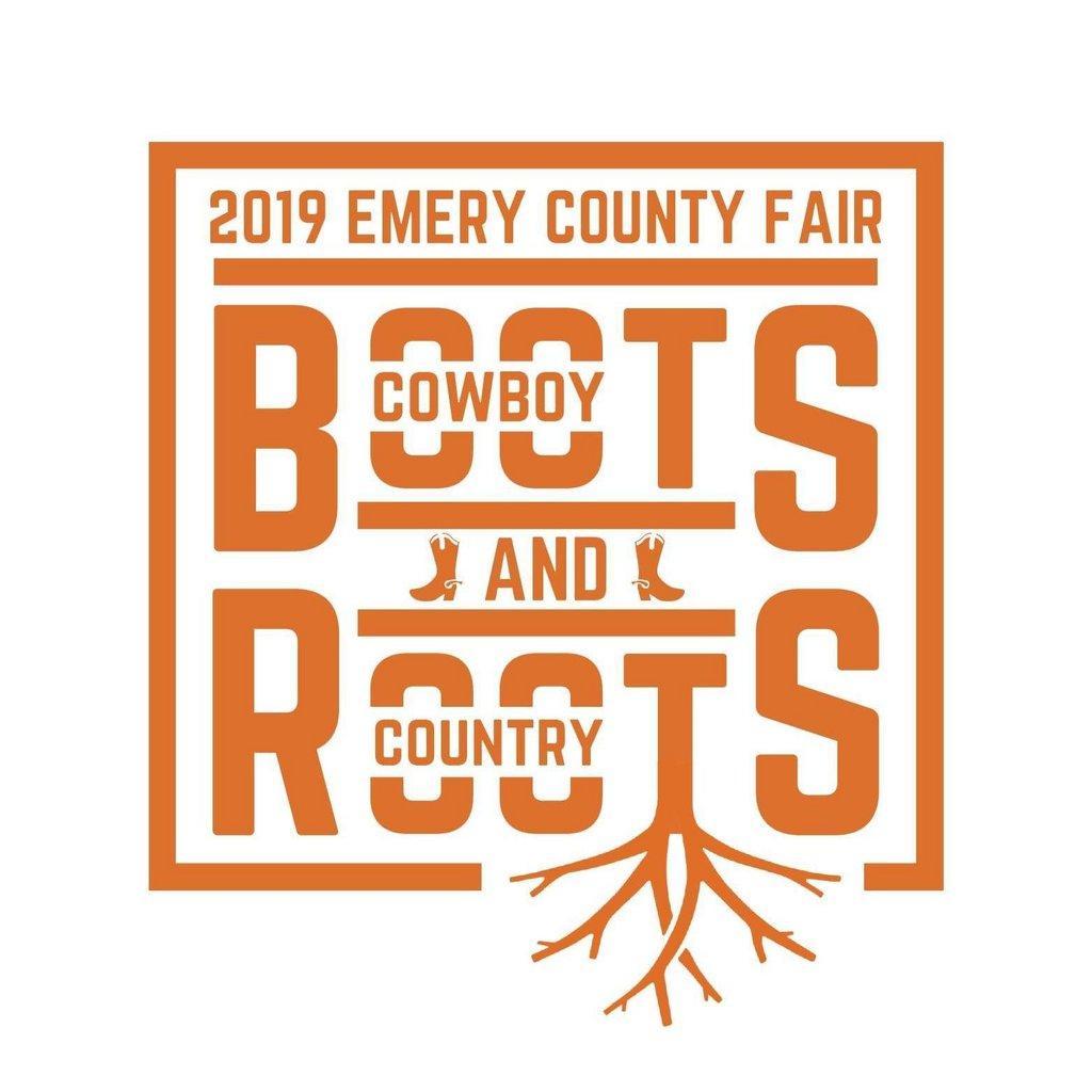 2019-EC-Fair-Logo-NO-Background-2.jpg