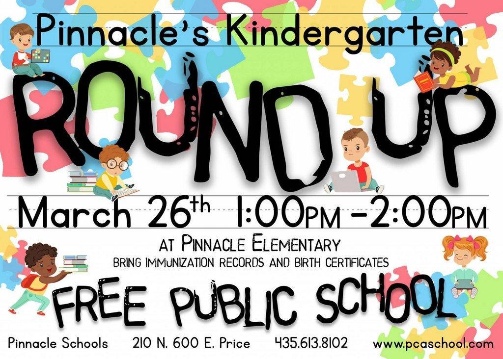 2019-Kindergarten-Round-Up.jpg