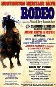 2019-Rodeo-Poster-e1560974271427.jpg
