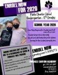 2020-Enrollment-Ad.jpg