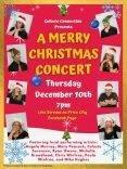 A-Merry-Christmas-Concert-2020-scaled.jpg