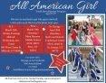 All-American-Girl-Correct-Dates2-002.jpg