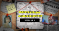 Anatomy-of-Murder-_-Ep1.png