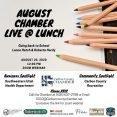 August-Chamber-Luncheon.jpg
