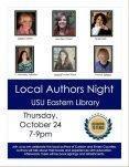 Authors-night-poster.jpg