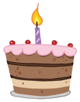 Birthday-Cake-Copy.png