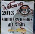 Cal-ripken-Friday-morning-118.jpg