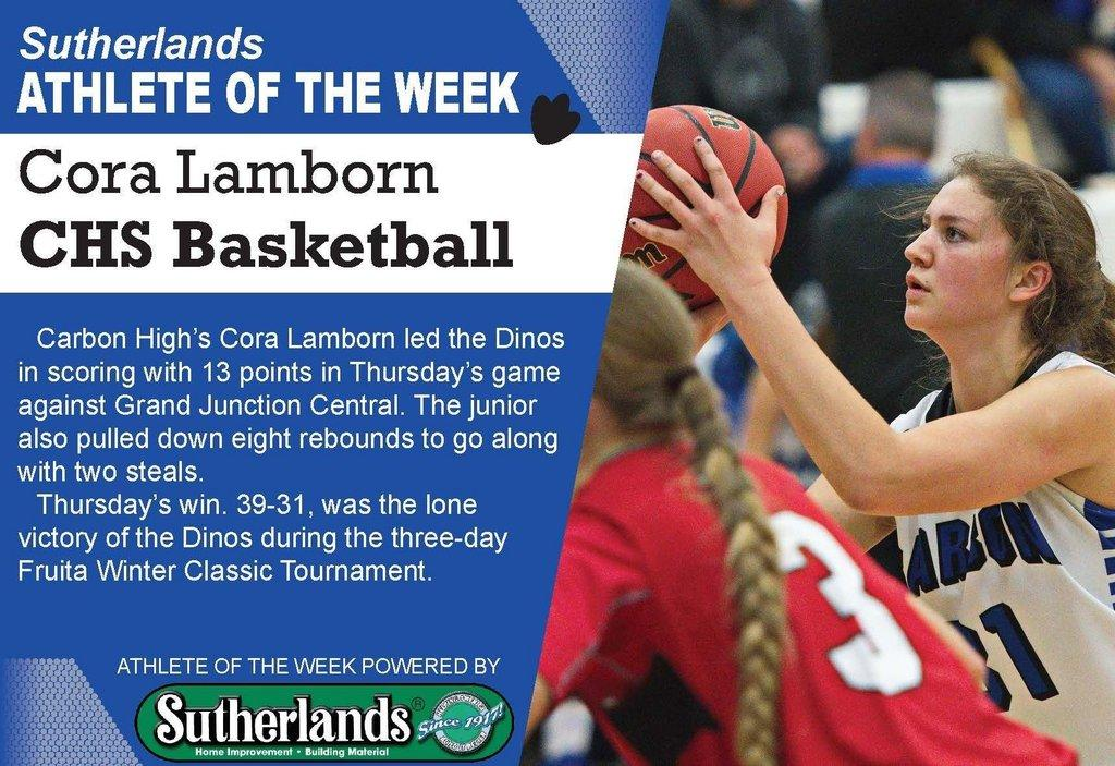 Carbon-County-Athlete-of-the-Week-12-12-18_Page_1.jpg