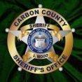 Carbon-County-Sheriffs-Office-1.jpg