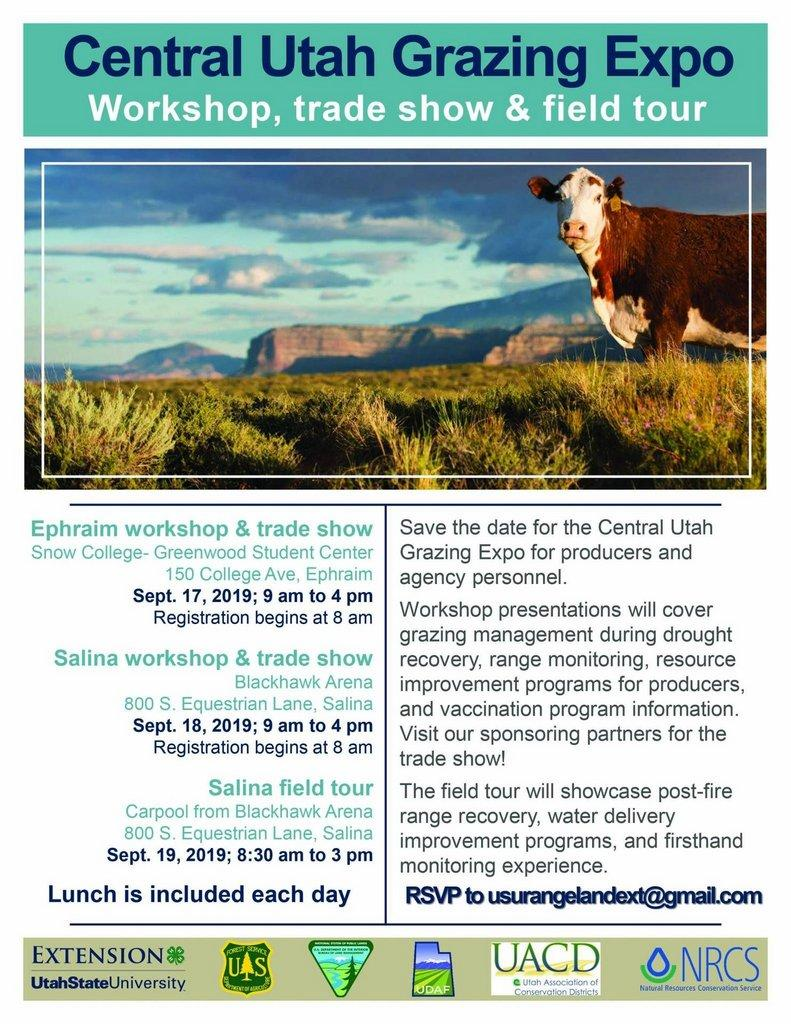 Central-grazing-expo-2019-flyer_-PDF-final.jpg