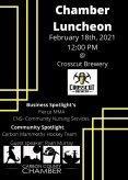 Chamber-Luncheon-Feb-21.jpg