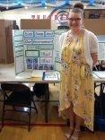 Cheyanne-Slaughter-Science-Fair-Project.jpg