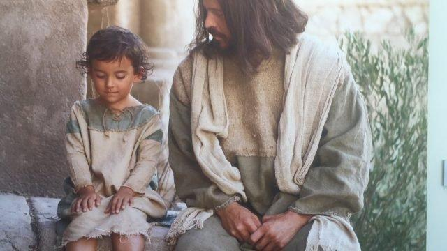 Christ-with-Child.jpg
