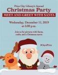 Christmas-Party-Flyer-.jpg