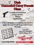 Concealed-Carry-Class-Flyer-1-16-to-5-16-1.jpg