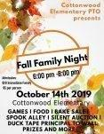 Copy-of-Autumn-Fall-Event-Flyer-Template-4-1.jpg