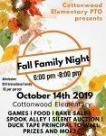Copy-of-Autumn-Fall-Event-Flyer-Template-4-1.jpg