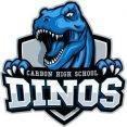 Dino-Logo.jpg