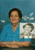 Dorothy-Lopez.jpg