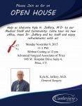Dr.-Jeffery-Open-House.jpg