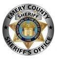 EC-Sheriffs-office2-1.jpg