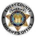 EC-Sheriffs-office2.jpg