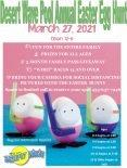Easter-Egg-Hunt-Mar-2021-scaled.jpg