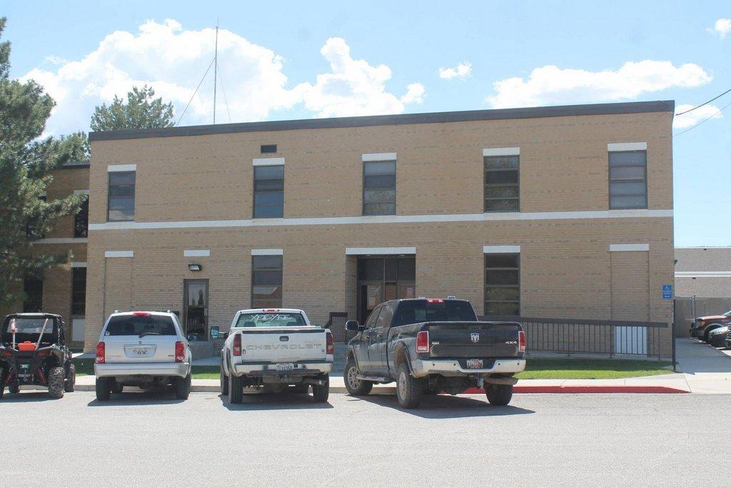 Emery-Administration-Building.jpg