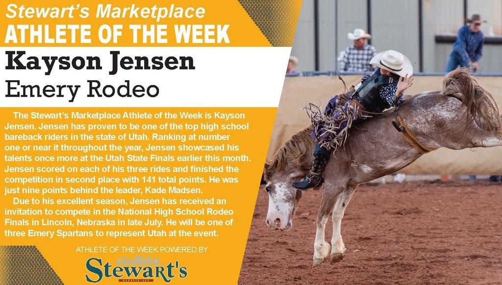 Emery-Athlete-of-the-Week-Kayson-Jensen-6.16.21-1.jpg