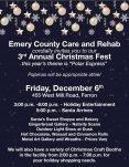 Emery-County-Care-and-Rehab-2019-Christmas-Fest-3x7.jpg