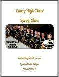 Emery-High-Spring-Show-flyer.jpg