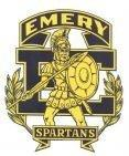Emery-Spartan.jpg